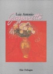 書籍 Luiz Antonio Gasparetto Elsie Dubugras