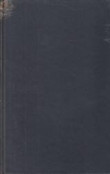 書籍 The General theory of employment interest and money J・M・Keynes Macmillan