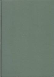 書籍 刑事判例評釈集 第2巻 昭和14年度 刑事判例研究会