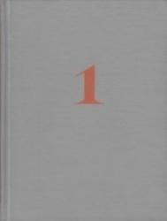 書籍 Old English Plays Volumes 1&2 Dodsley Bejamin Blom