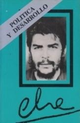 書籍 CHE Ernesto guevara Politica