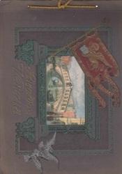 書籍 Venezia