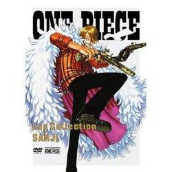 "ONE PIECE Log Collection""SANJI""【AVBA.29712】[新品]"