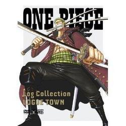 "ONE PIECE Log Collection""LOGUE TOWN""【AVBA.29720】[新品]"