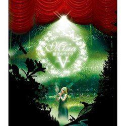 星空のライヴ Just Ballade MISIA with 星空のオーケストラ2010(Blu-/MISIA【BVXL.4】[新品]