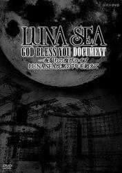 NHK-DVD 一夜限りの復活ライブ LUNA SEA沈黙の7年を超えて/LUNA SEA[新品]