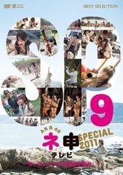 AKB48 ネ申テレビ スペシャル~オーストラリアの秘宝を探せ!~/AKB48[新品]