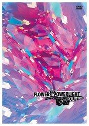 LIVE APPLES~Flowers & Powerlight Tour 2011~/吉井和哉[新品]