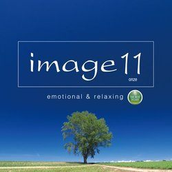 image 11 emotional&relaxing To the next decade/オムニバス【SICC.20124】[新品]