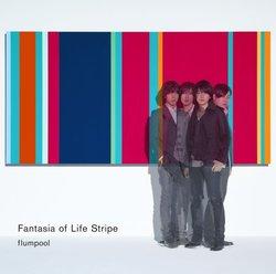 Fantasia of Life Stripe (ファンタジア オブ ライフ ストライプ)/flumpool【AZCS.1011】[新品]