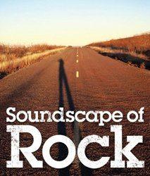 ロックのある風景~Soundscape Of Rock/オムニバス【UICZ.1367】[新品]