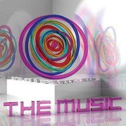 SINGLES&EPS:2001-2005/ミュージック【TOCP.70979】[新品]