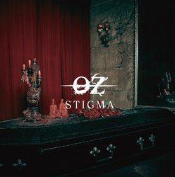 STIGMA ※C type/OZ[新品]