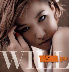 WILL/TASHA gee[新品]