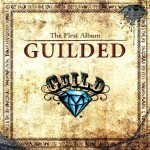 GUILDED/ギルド【中古】[☆3]