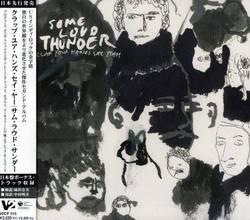 Some Loud Thunder/クラップ・ユア・ハンズ・セイ・ヤー[新品]