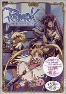 RAGNAROK THE ANIMATION vol.7【中古】[☆3]