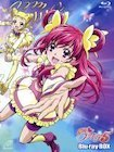 Yes!プリキュア 5 Blu-rayBOX Vol.2 (完全初回生産限定)【中古】[☆3]
