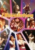 I Revolution Vol.1/姫乃 ほか【中古】[☆3]