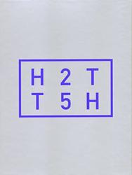 【未開封】25th Anniversary Premium BOX DVD/徳永英明【中古】[☆5]