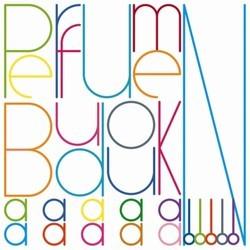Perfume 『BUDOUKaaaaaaaaaaN!!!!!』/Perfume【中古】[☆3]