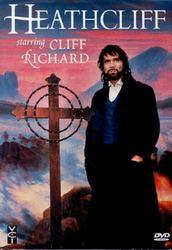 【輸入版】Heathcliff starring CLIFF RICHARD【中古】[☆3]
