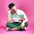 2017 S/S/JUNHO from 2PM【中古】[☆4]