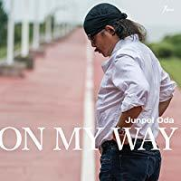 ON MY WAY/小田純平【中古】[☆3]