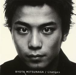 Changes/光永亮太【中古】[☆4]