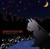 AMAZING SITE/ZEROHOUR【中古】[☆4]