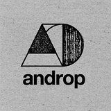 anew/androp【中古】[☆3]