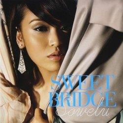 SWEET BRIDGE/Sowelu【中古】[☆4]