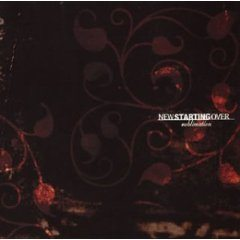 Sublimation/New Starting Over【中古】[☆3]