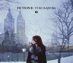 FICTIONII/梶浦由記(FictionJunction)【中古】[☆4]