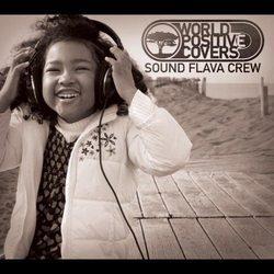 WORLD POSITIVE/SOUND FLAVA CREW【中古】[☆2]