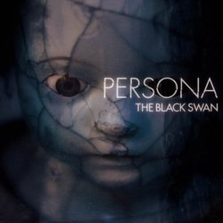 PERSONA[TYPE-B]/THE BLACK SWAN【中古】[☆4]