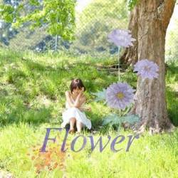 Flower/前田敦子【中古】[☆3]