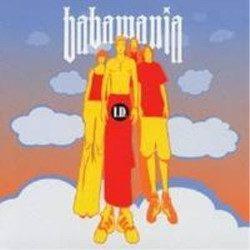 I.D./babamania【中古】[☆3]
