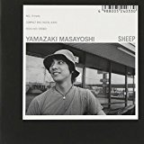 SHEEP/山崎まさよし【中古】[☆2]