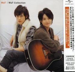 WaT Collection/WaT【中古】[☆3]