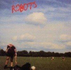 クラウドコレクター/ROBOTS(ロボッツ)【中古】[☆3]