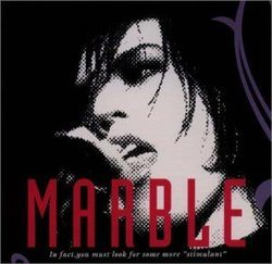 MARBLE/FANATIC◇CRISIS【中古】[☆4]