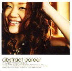 abstract career Momoe Shimano Ultimate Best&Mo'/嶋野百恵【中古】[☆2]