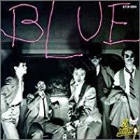 BLUE/RC SUCCESSION【中古】[☆3]