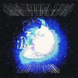 Master Low/LOW IQ 01【中古】[☆3]