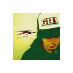 Generation Hip Innocence/ZZ【中古】[☆4]