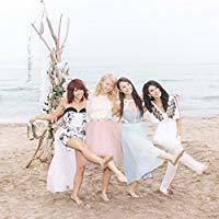 ダーリン (CD+DVD)/Dream【中古】[☆3]