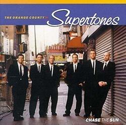 Chase the Sun/OC Supertones?【中古】[☆3]