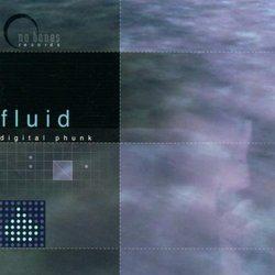 【輸入盤】Digital Funk/Fluid【中古】[☆2]