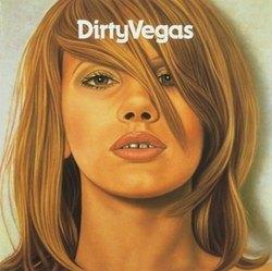 【輸入盤】Dirty Vegas/ダーティ・ヴェガス【中古】[☆3]